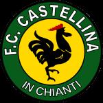 Logo FC Castellina in Chianti